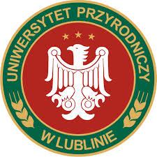Дни открытых дверей Люблинского Природничего университета
