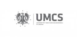 Визит руководства Университета им. Марии Кюри-Склодовской г. Люблин (UMCS)