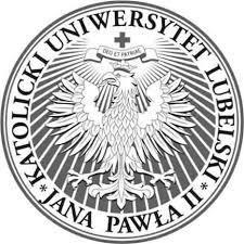 Визит делегации Люблинского Католического университета (KUL) и Дни открытых дверей университета на территории Днепропетровской области