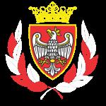 Новое лого Польска община